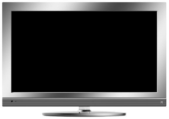 LED телевизор RUBIN RB-22SL1UFSR