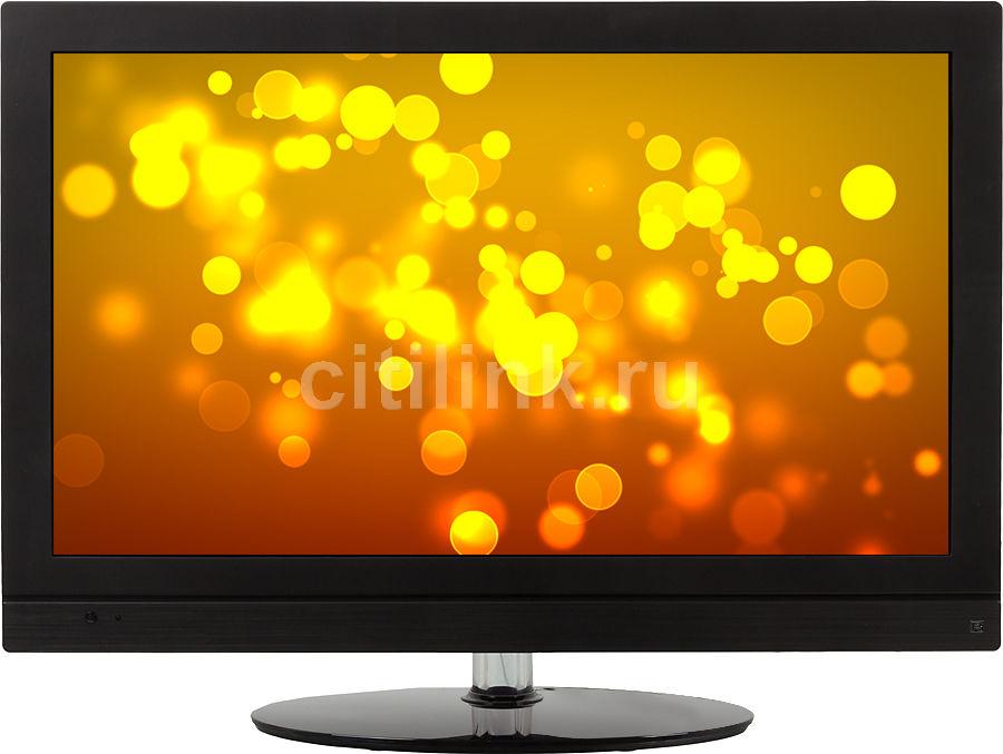 LED телевизор RUBIN RB-23SL1UF