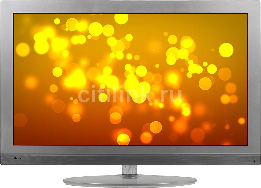 LED телевизор RUBIN RB-32SL1USR