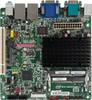 Материнская плата INTEL D2500CCE mini-ITX, bulk вид 1