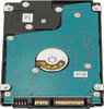 Жесткий диск TOSHIBA MQ01ABF050,  500Гб,  HDD,  SATA III,  2.5