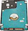 Жесткий диск TOSHIBA MQ01ABF032,  320Гб,  HDD,  SATA III,  2.5