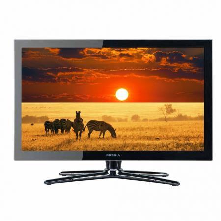LED телевизор SUPRA STV-LC32T820WL