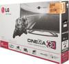 LED телевизор LG 32LA643V