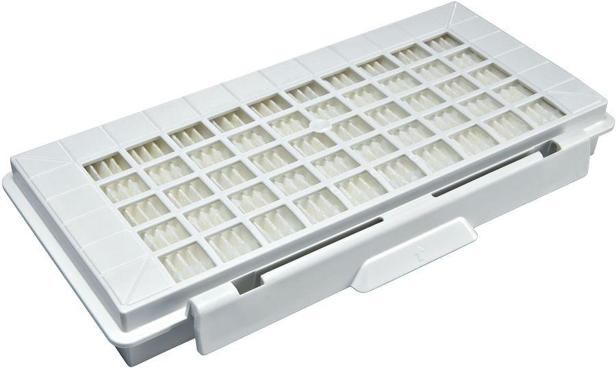 НЕРА-фильтр BOSCH BBZ154HF,  1 шт., для пылесосов Bosch серии BSGL 5xxx