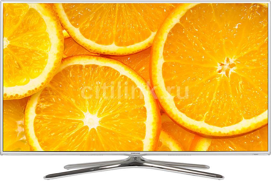 LED телевизор SAMSUNG UE46F6540AB