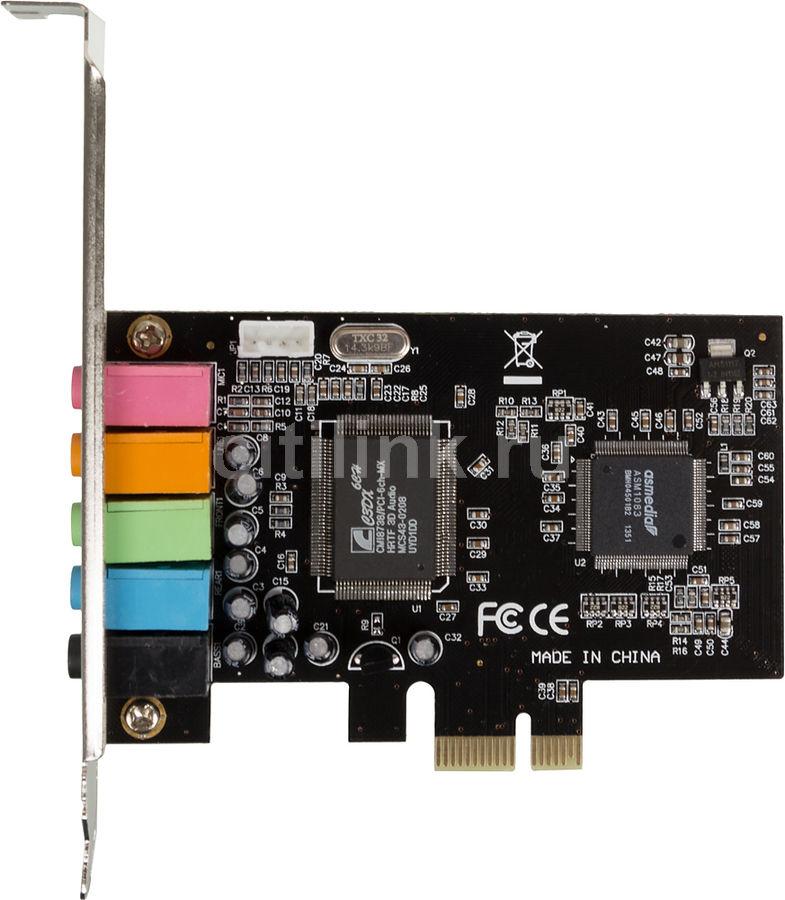 ASUS PCI A8738 DRIVERS WINDOWS 7 (2019)