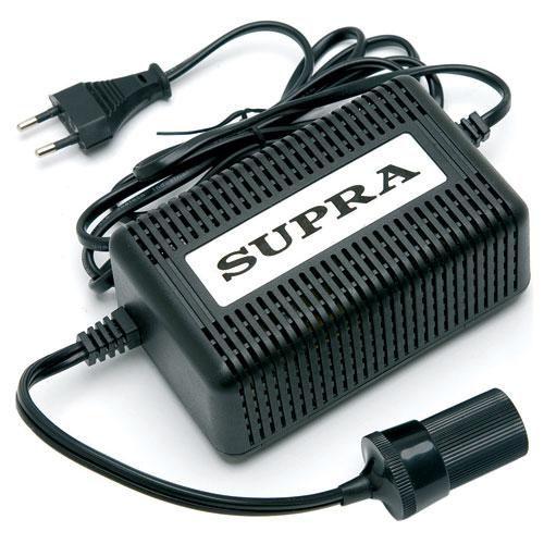 Адаптер питания SUPRA AS-50