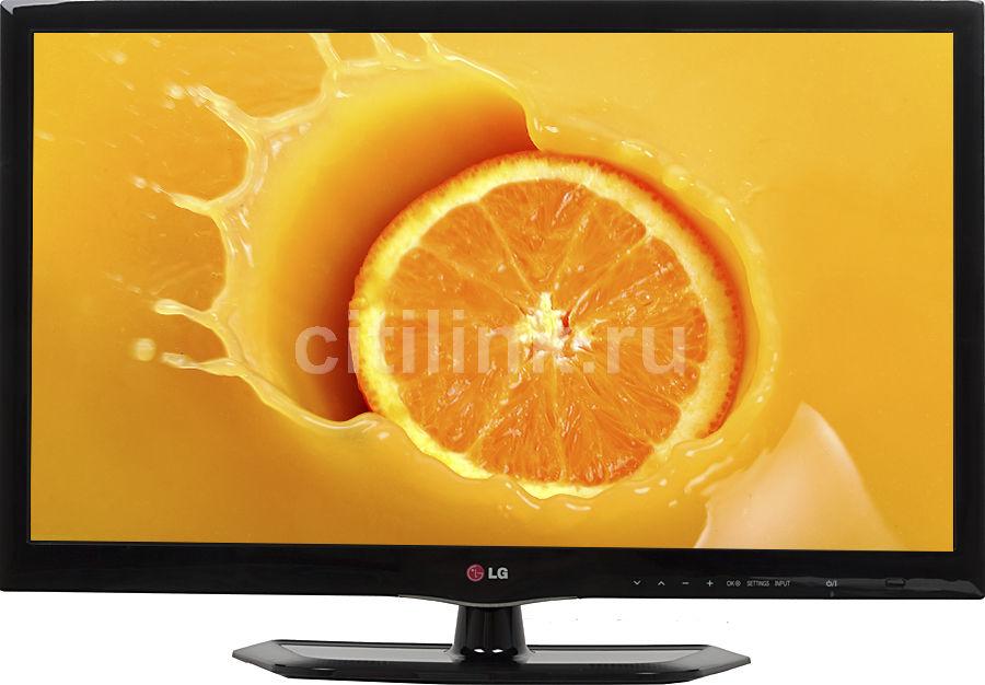 LED телевизор LG 26LN450U