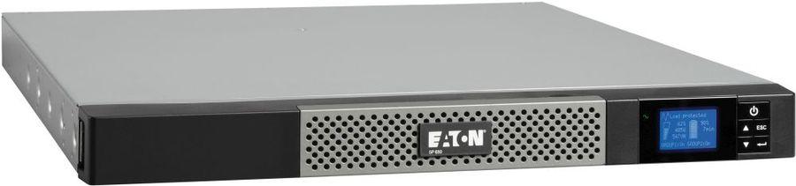 ИБП EATON 5P 5P650IR,  650ВA