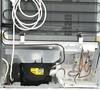Встраиваемый холодильник BOSCH KIS87AF30R белый вид 15