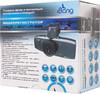 Видеорегистратор IBANG Magic Vision VR-333 черный вид 11