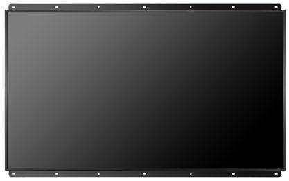 Панель LG 47WX50MF (информационная панель) 47