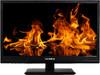 LED телевизор SUPRA STV-LC19500WL «R», черный