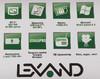 GPS навигатор LEXAND ST-5650 PRO HD,  5