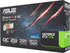 Видеокарта ASUS GeForce GTX 770,  GTX770-DC2OC-2GD5,  2Гб, GDDR5, OC,  Ret вид 7