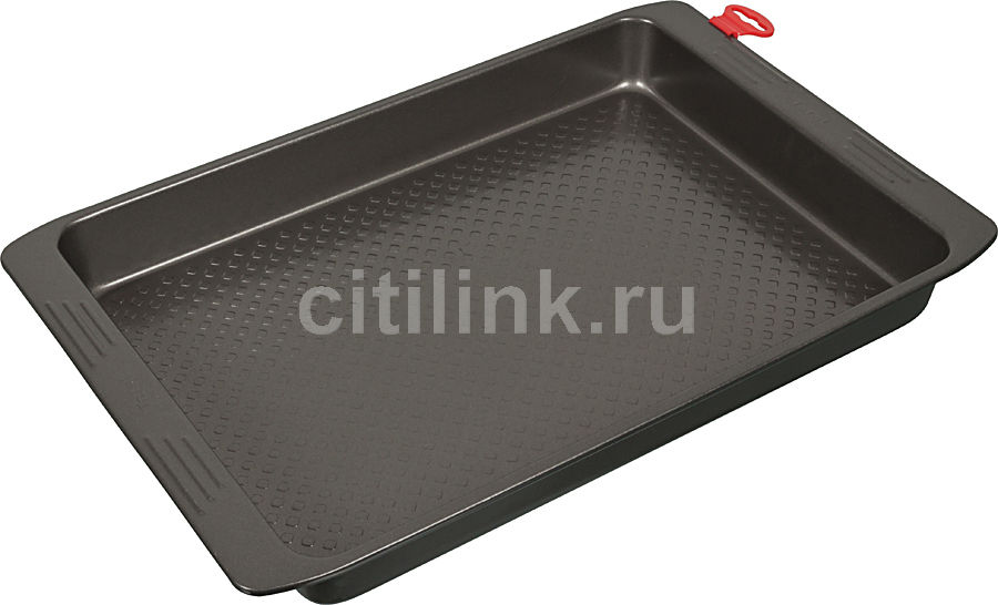 Форма для выпечки Tefal Easy Grip J1250364 прямоуг. (2100070442)