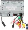 Автомагнитола PIONEER AVH-3500DVD,  USB вид 2
