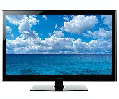 Телевизор ЖК ROLSEN RL-24A09105U