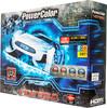 Видеокарта POWERCOLOR Radeon HD 7950,  3Гб, GDDR5, Ret [ax7950 3gbd5-2dhppe] вид 7