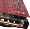 Видеокарта POWERCOLOR Radeon HD 7970,  3Гб, GDDR5, OC,  Ret [ax7970 3gbd5-2dhe/oc] вид 5