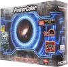 Видеокарта POWERCOLOR Radeon HD 7970,  3Гб, GDDR5, OC,  Ret [ax7970 3gbd5-2dhe/oc] вид 7