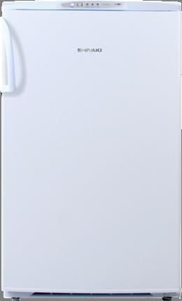 Морозильная камера SHIVAKI SFR-140W,  белый