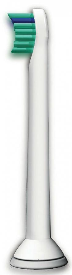 PHILIPS HX6021/05,  1
