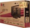LED телевизор LG 29LN457U