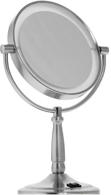 Зеркало двустороннее HOMEDICS M-8130-EU