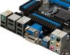 Материнская плата MSI H87-G43 LGA 1150, ATX, Ret вид 4