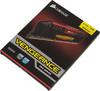 Модуль памяти CORSAIR Vengeance Pro CMY8GX3M2B2133C9R DDR3 -  2x 4Гб 2133, DIMM,  Ret вид 4