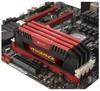 Модуль памяти CORSAIR Vengeance Pro CMY32GX3M4A2400C10R DDR3 -  4x 8Гб 2400, DIMM,  Ret вид 4