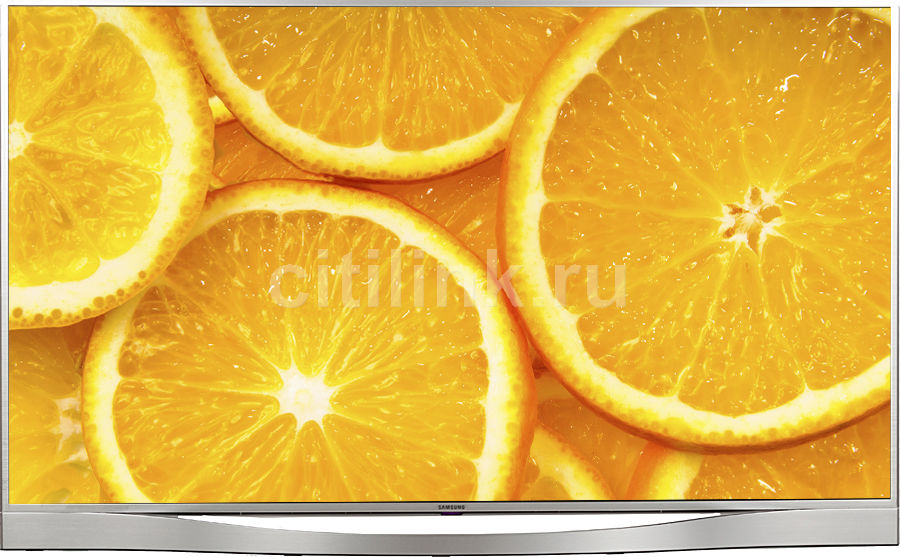 LED телевизор SAMSUNG UE46F8500AT