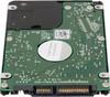 Жесткий диск WD Scorpio Blue WD5000LPVX,  500Гб,  HDD,  SATA III,  2.5