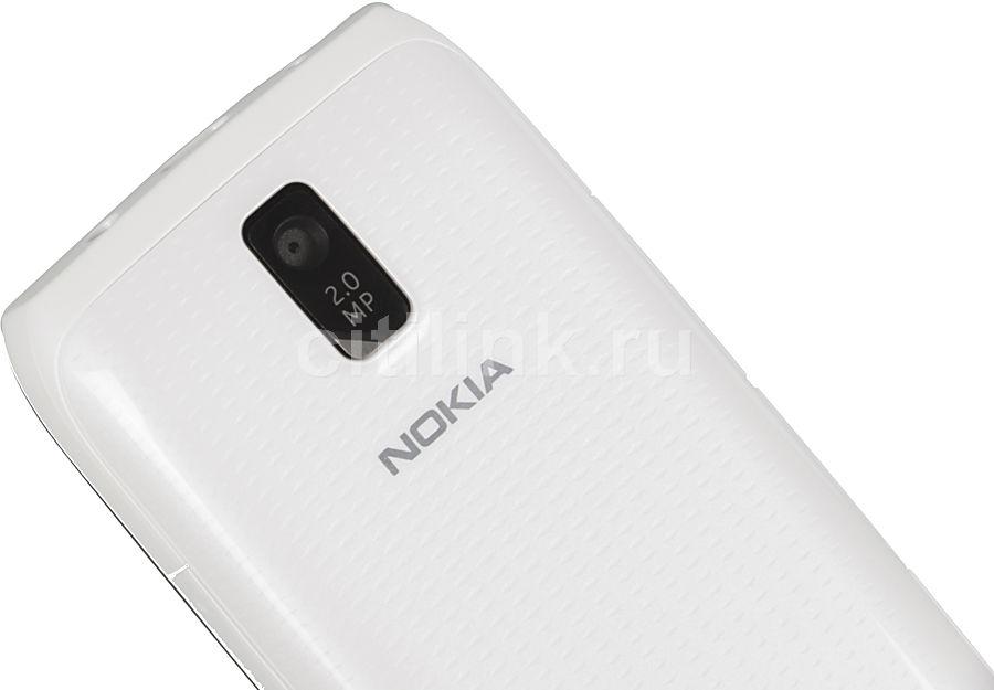 Характеристика телефона Смартфон Nokia 3310 3G Nokia 8800, Nokia ... | 625x900