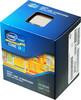 Процессор INTEL Core i3 3250, LGA 1155 BOX [bx80637i33250 s r0yx] вид 1