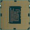 Процессор INTEL Core i3 3250, LGA 1155 BOX [bx80637i33250 s r0yx] вид 3
