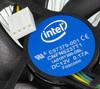 Процессор INTEL Core i3 3250, LGA 1155 BOX [bx80637i33250 s r0yx] вид 7
