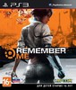 Игра SONY Remember me для  PlayStation3 RUS (субтитры) вид 1