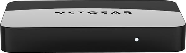 Беспроводной маршрутизатор NETGEAR PTV3000-100PES