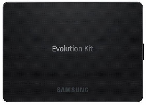 Устройство для обновления ТВ Samsung SEK-1000 [sek-1000/ru]