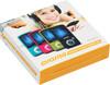 MP3 плеер DIGMA B2 flash 8Гб лайм вид 6