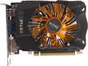 Видеокарта ZOTAC GeForce GTX 650,  1Гб, GDDR5, Ret [zt-61012-10m] вид 1