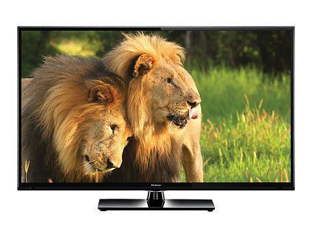 LED телевизор ROLSEN RL-32E1004U