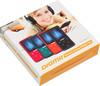 MP3 плеер DIGMA S2 flash 8Гб оранжевый вид 6