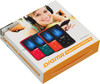 MP3 плеер DIGMA S2 flash 8Гб бирюзовый вид 6
