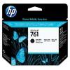 Печатающая головка HP 761 черный матовый [ch648a] вид 1
