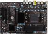 Материнская плата Asrock 970 Pro3 R2 Soc-AM3+ AMD970 DDR3 ATX AC`97 8ch GbLAN SATA (отремонтированный) вид 1
