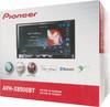 Автомагнитола PIONEER AVH-X8500BT,  USB,  SDHC вид 7